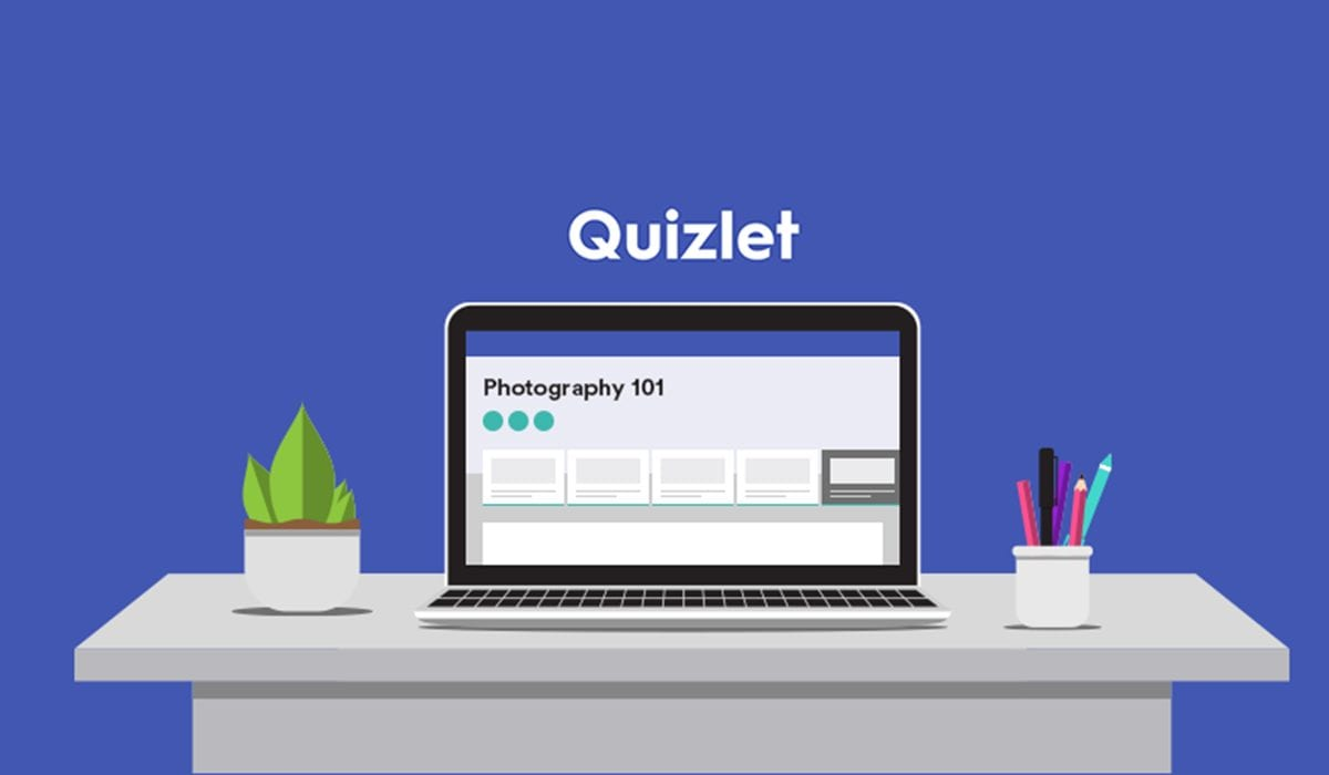 create quizzes to learn and test your knowledge