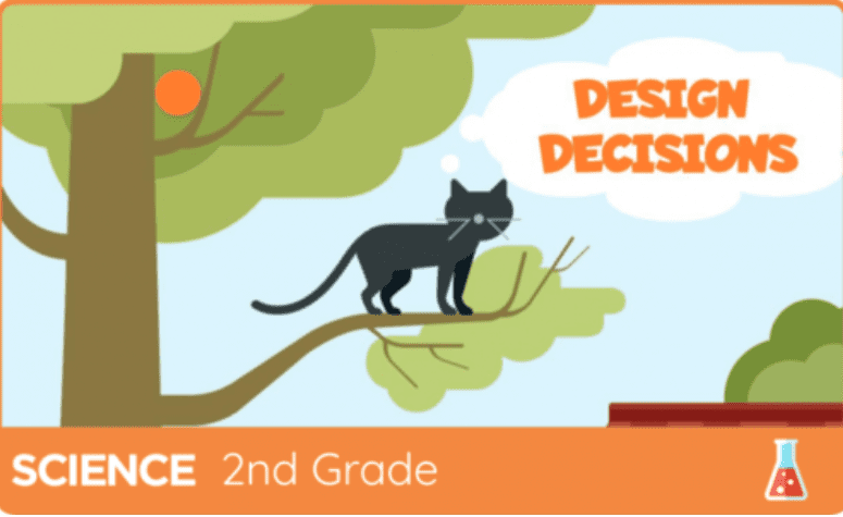 Free Digital Learning Games for K-12 Students