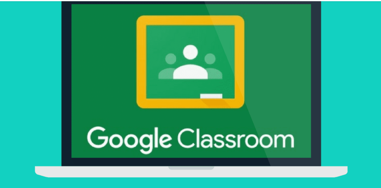Using Google Classroom Outside of the Classroom