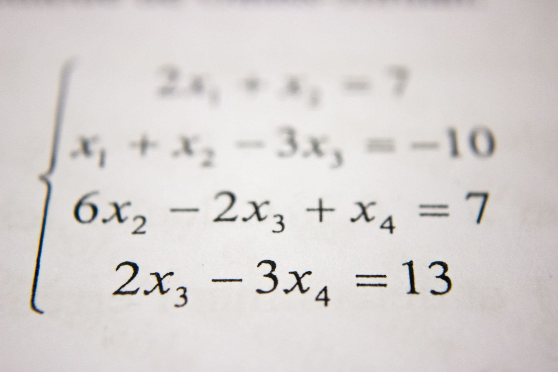 Cool Math: Making Math Accessible for All Ages