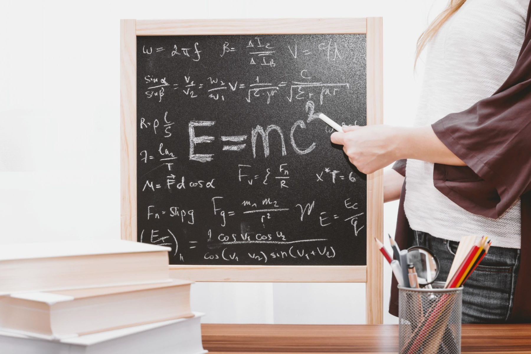 MathTV offers more than 10,000 free math video lessons