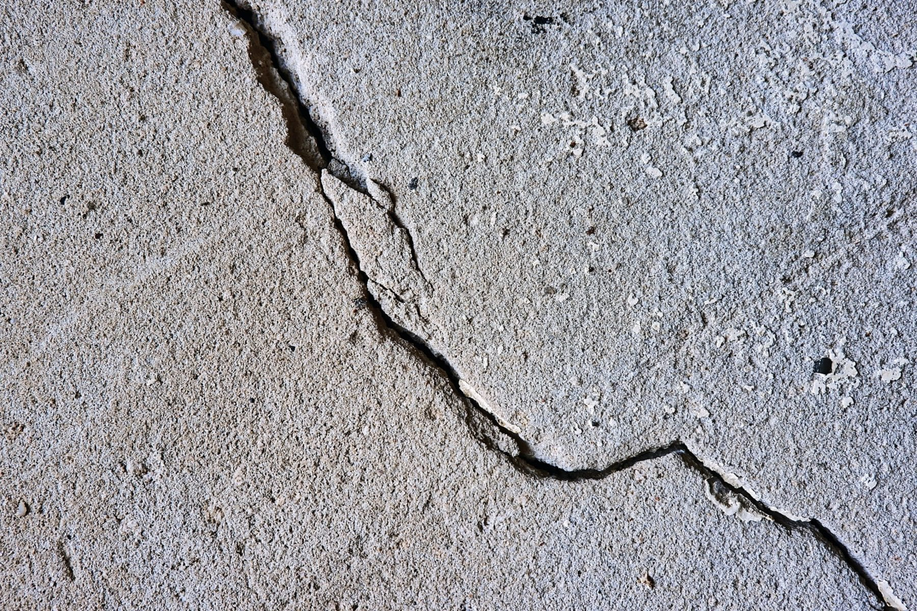 Learn everything about earthquakes