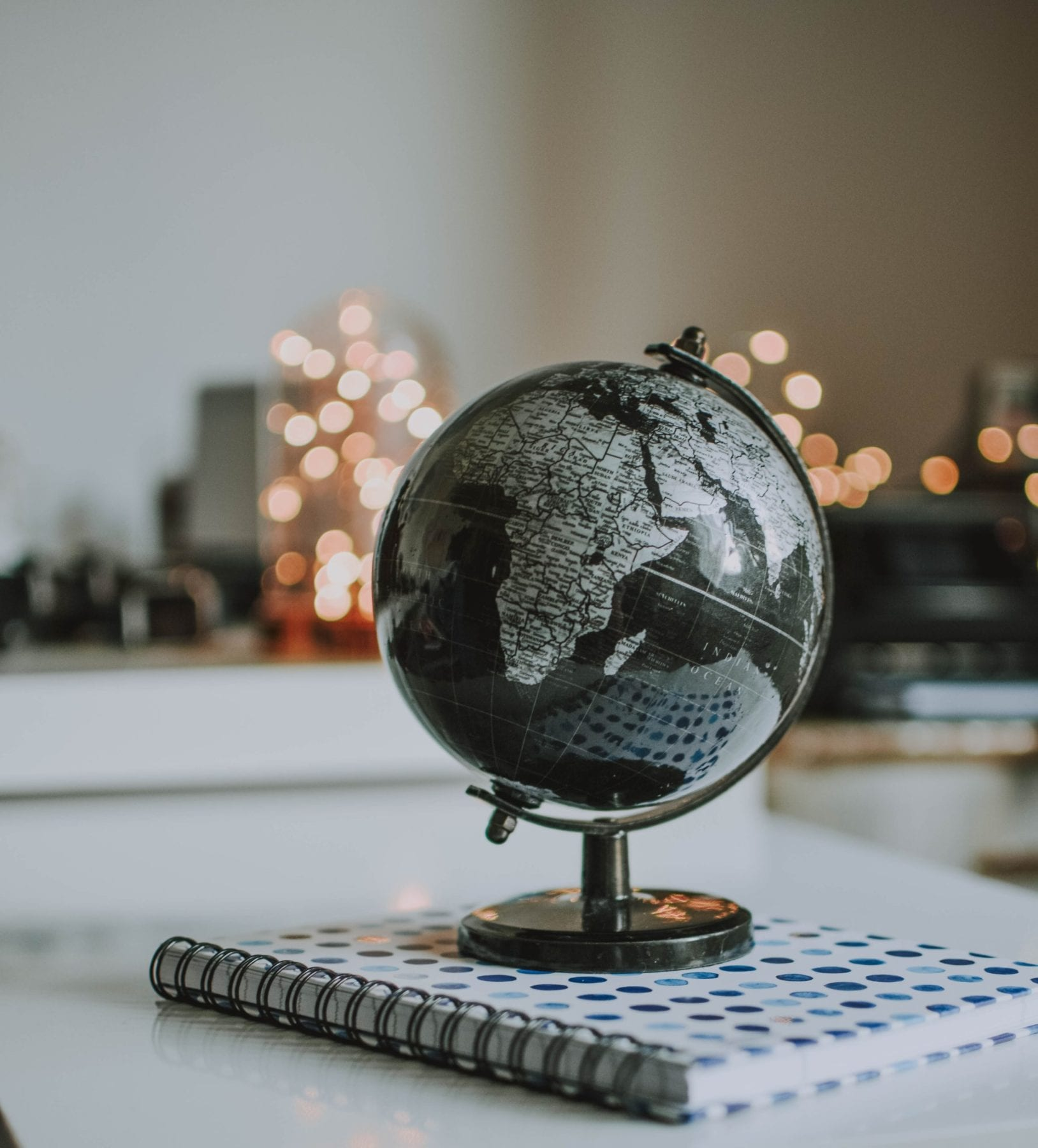 Project Explorer offers free global citizenship lessons