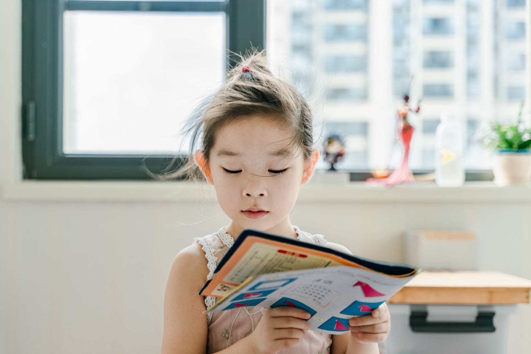 Resources for parents, children, and teachers to help support at-home learning
