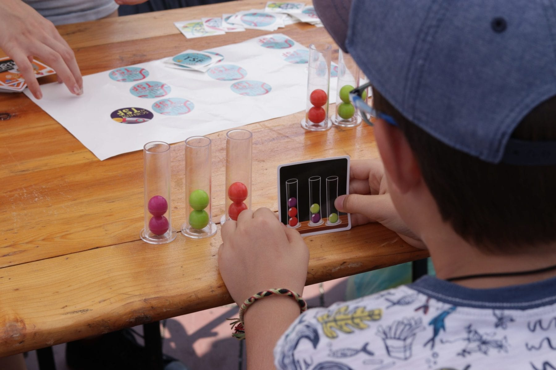 KiwiCo offers enriching science, art subscription box, free resources for at-home learning