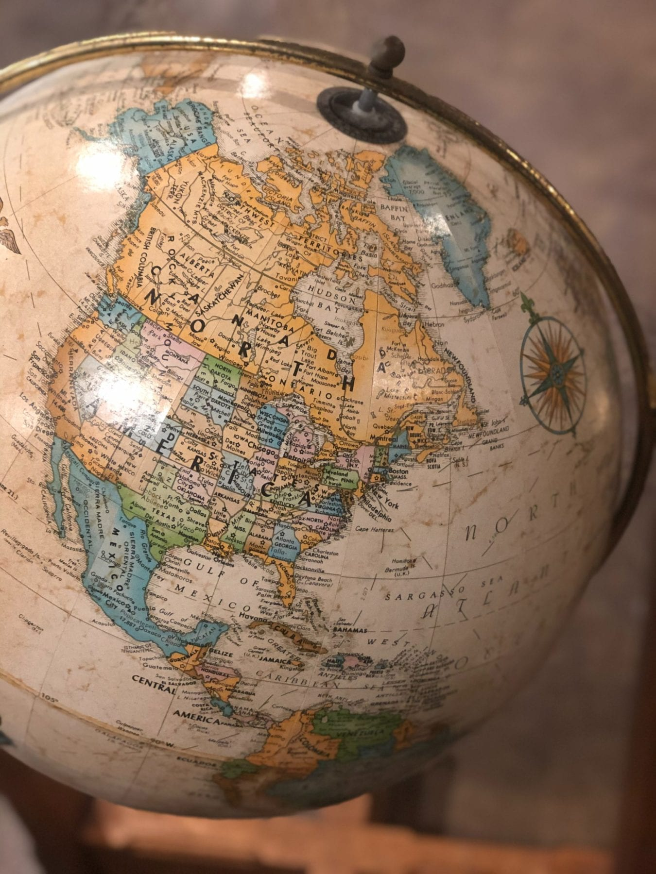 United States, European History course content offered from Virginia Tech