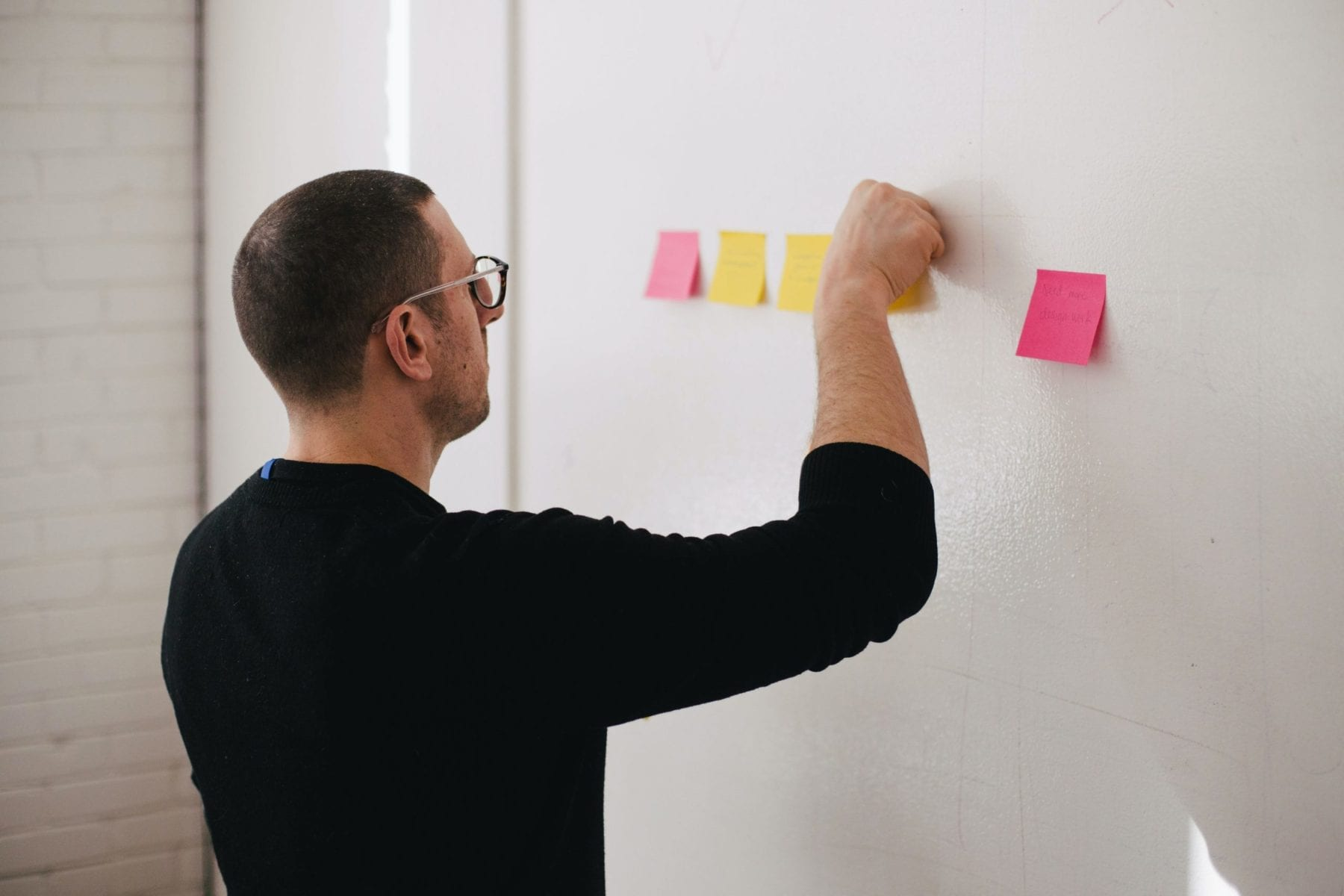 MindMeister allows for realtime collaboration, brainstorming