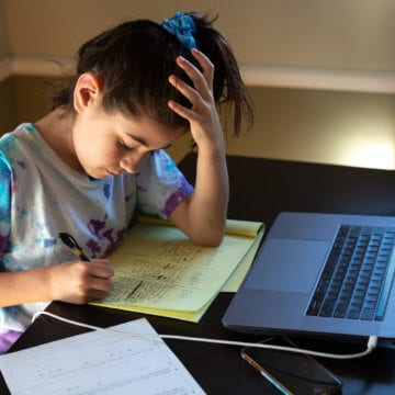5 Things Arizona Parents Don't Know About School Options